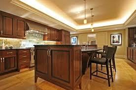 cove lighting design home and lighting