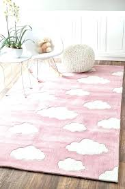 mainstay rugs bedroom rugs area rugs alphabet rug round nursery rugs land of nod sequence rug bedroom rugs mainstays bath rugs