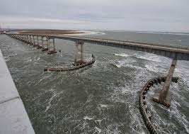 N C Board Of Transportation Votes To Name New Oregon Inlet