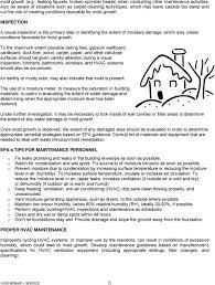 Letter Sample Certificate Housing Certification For School Birth