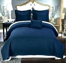 king quilt set blue navy blue comforter set king sets bedding comforters quilt and white s