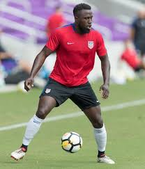 Usmnt Depth Chart Asn Article 10 Questions For The Usmnt After The Gold Cup