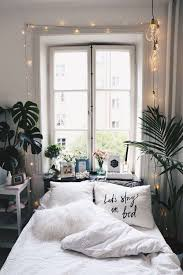 Bedroom Designs Small Spaces Magnificent Let's Stay In Bed Room Goals By Ruby R Pinterest Bedrooms