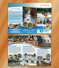 tourism flyer design galleries for inspiration flyer design by sarmishtha chattopadhyay sarmishtha chattopadhyay