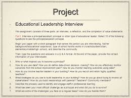 interview questions for headteachers leadership interview questions essay writing service