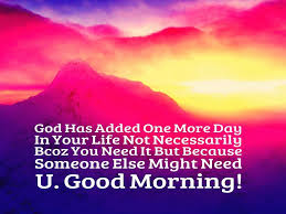 Good Morning Spiritual Quotes Best Of Good Morning Quotes 24 Quotes To Boost Your Morning Spirit Worth