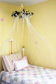 Diy Canopy 14 Best Canopies For Little Girls Rooms Images On Pinterest