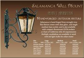 mexican outdoor lighting. outdoor light fixtures hacienda iron lighting mexican i
