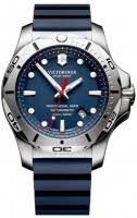 <b>Victorinox 241734</b> – купить наручные <b>часы</b>, сравнение цен ...