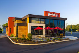 fast food restaurant buildings. Wonderful Fast Energy Performance Inside Fast Food Restaurant Buildings L