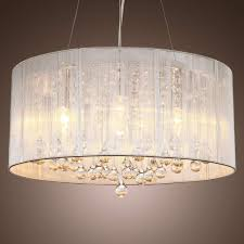 ceiling lights chandelier cover designer chandelier modern chandelier lamp shades candle chandelier non electric cylinder