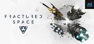 Fractured Space System Requirements Can I Run It
