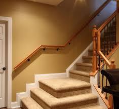 basement stair designs. Basement Design Ideas Stair Designs O