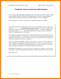 4 Email Template For Job Application Mail Clerked Apply Leave Email