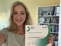 Brenda Tull - Customer Coordinator - DNV GL | LinkedIn