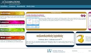 the best algebra homework help websites the site includes high quality activities and lessons that cover all aspects of both math and algebra of all available algebra homework help websites