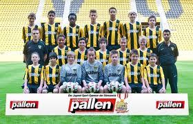 Fortuna u 14 talente & abonnete zerstören inter mailand!!folgt junior: U14 Unterliegt Fortuna Dusseldorf Mit 1 3 Nachwuchs Nachrichten Aktuelles Alemannia Aachen
