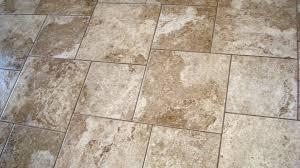 Pinwheel Tile Pattern