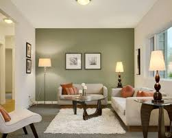 Green Living Room Ideas Best Design Ideas