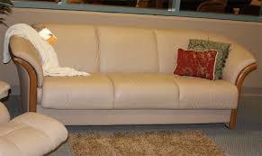ekornes stressless sofa repair. stressless paloma sand leather color sofa from ekornes repair p