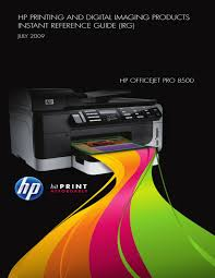 Hp photosmart c4680 driver downloads for microsoft windows and macintosh operating system. Open All Files Free Download Printer Hp Photosmart C4680 Hp Photosmart D110 Printer Manuals Download If You Can Not Find A Driver For Your Operating System You Can Ask For