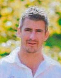 See more of duncan james on facebook. James Jamie Ernest Duncan 2020 Death Notice Obituaries Necrology