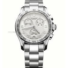 men s victorinox swiss army chrono classic chronograph watch mens victorinox swiss army chrono classic chronograph watch 241499