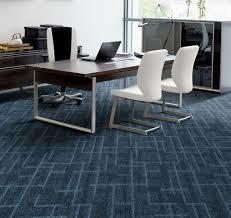 carpet tiles office. Image Of: Office Carpet Blue Tiles