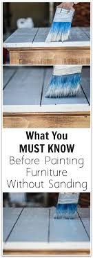 Painting Furniture 17450 Best Painted Furniture Community Images On Pinterest