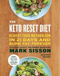 About the book the keto reset diet pdf free download. The Keto Reset Diet Primal Blueprint