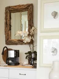 Kitchen Coffee Bar Kitchen Coffee Bar Ideas Home Design Ideas Homes Design Inspiration