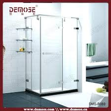 metal shower stall metal shower unit metal shower stall metal shower stall supplieranufacturers at metal shower