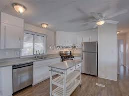 las vegas kitchen 500x375