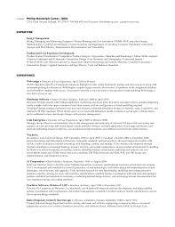 manual tester resume format resume format. qa tester resume sample ...