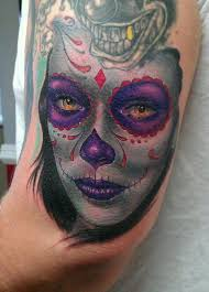 183 best ♥ ART Dia de los Muertos  ♥ images on Pinterest   Sugar as well 106 best HALLOWEEN images on Pinterest   Halloween makeup  Make up furthermore  together with 53 best Sugar Skulls of Mine images on Pinterest   Sugar skull furthermore 76 best Sugar Skull images on Pinterest   Sugar skull makeup further 26 best Skulls  day of the dead images on Pinterest   Artists additionally 41 best sugar skull face paint  calavera  catrina images on moreover 108 best Day Of The Dead Makeup Designs images on Pinterest likewise  together with 14 best Candy Skull Make Up images on Pinterest   Makeup additionally . on dia de los muertos articles for kids face painting orange best day of the dead images on pinterest sugar skulls m xico en la piel tattoos and makeup costume ideas skull mexicans mexican tattoo portrait mask