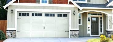 garage doors s installed garage door install new garage of opener regarding door installed