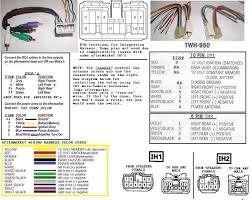 alpine radio wiring diagram Alpine Stereo Harness alpine stereo wire harness alpine stereo wiring harness