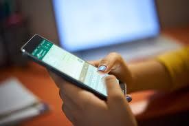 100 Tolle Whatsapp Sprüche Für Jeden Anlass Schreibennet