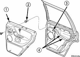 808c7db9 2010 avenger fuse box,fuse wiring diagrams image database on olympian generator wiring diagram