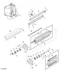 wiring diagram for 7 pin round trailer plug new wiring diagram 7 pin 842 baler round starter roll no 1 epc john deere ag online john deere baler