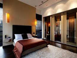 very small master bedroom ideas. Image Of: Small Master Bedroom Ideas With Wardrobes Very O