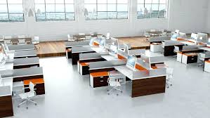 office cubicle design. Office Furniture Interior Design Cube Cubicle Designs I