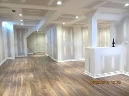 best laminate floor for basement basement laminate floor finished ready for paint laminate hardwood flooring basement