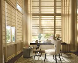 home office furniture indianapolis industrial furniture. Full Size Of Window Treatments For Home Office In Indianapolis All About Windows With Furniture Industrial K
