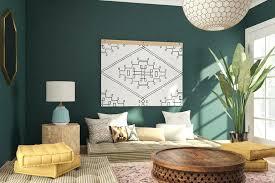 furniture for modern living. Sofas Furniture For Modern Living
