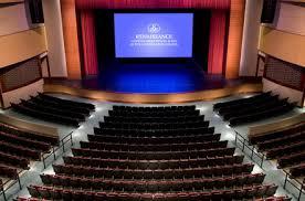 Asf Montgomery Seating Chart Montgomery Alabama Convention Visitor Bureau