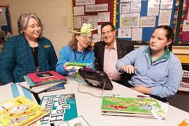 Principal backs IPS | Perth Voice Interactive