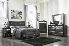 ashley furniture homestore bedroom sets. ashley furniture bedroom sets black homestore o