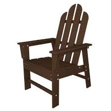 Anderson Heritage  White Mahogany Furniture U2013 Teakwood CentralOutdoor Mahogany Furniture