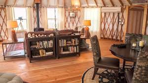 Shelter Designs Yurts Shelter Designs Bonus Additional Features